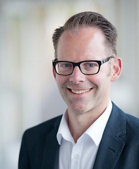 Kai-Michael Stumm