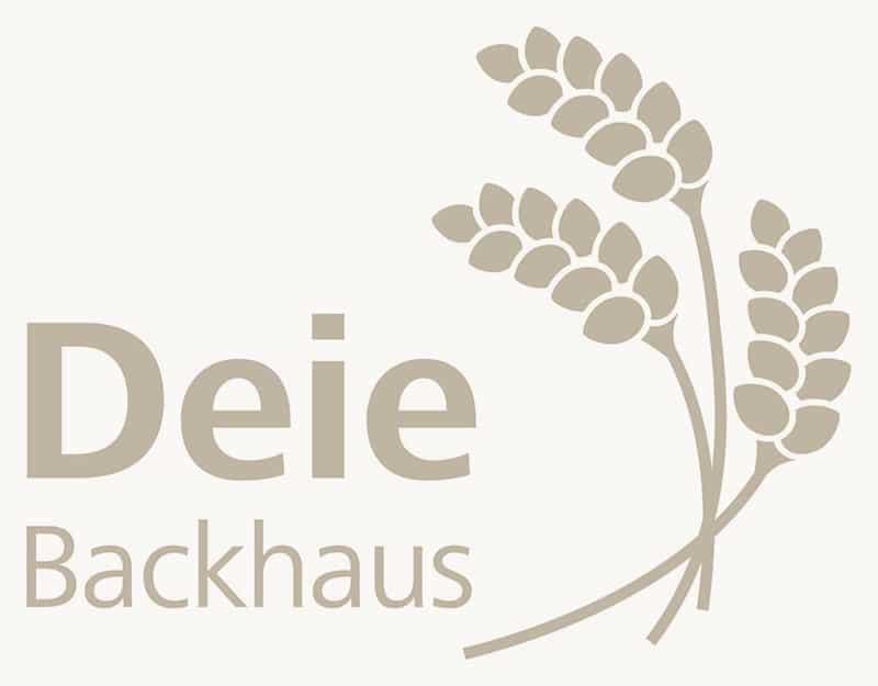 Backhaus Deie