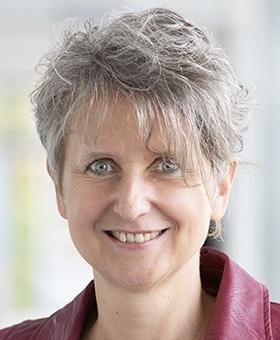 Sandra Lepple