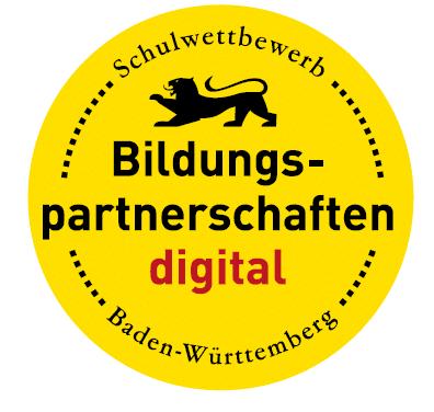 Bildungspartnerschaften digital
