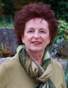 Carmen Öchsner